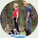 ann bechnel companion dogs training