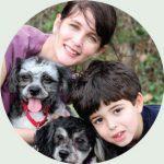 ann bechnel companion dogs private consultation